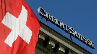La Administración Federal de las Contribuciones puso fin al secreto bancario en el país
