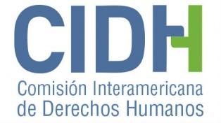 La CIDH pidió informes a la Cancillería por la desaparición de Facundo