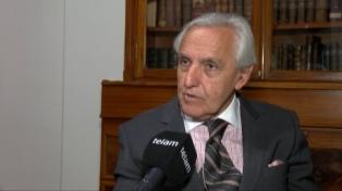 Rosendo Fraga analizó las elecciones brasileñas