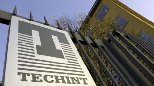 Allanan las oficinas de Techint por una causa de pago de sobornos en Brasil