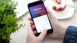 Instagram expande a la Argentina su programa de verificación de datos con AFP y Chequeado