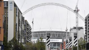 La vuelta de la Premier League podría demorarse a pedido de los jugadores