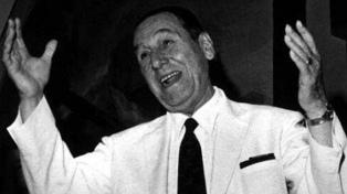 A 45 años de la muerte de Perón, el líder que marcó un antes y un después en la historia argentina