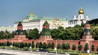 Rusia y EEUU, con señales de trabajo común sobre el cambio climático