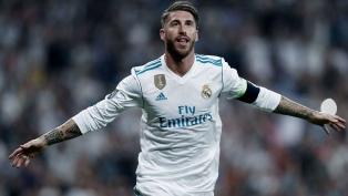 Sergio Ramos será presentado como nueva figura de PSG