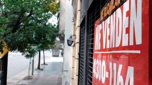 Sector inmobiliario espera que el BCRA habilite el acceso a dólares mediante un certificado digital