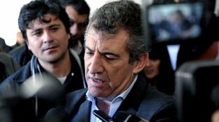 Urribarri dijo que hay que mantener a Hezbollah como organización terrorista
