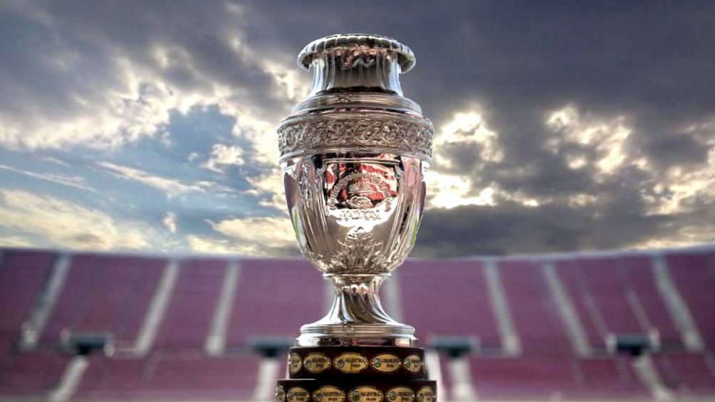 Copa América: desde la Conmebol califican a Macri de
