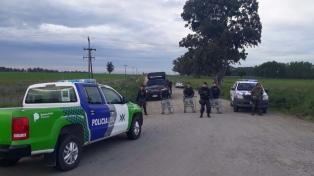 Encuentran asesinado a un productor audiovisual en Tandil