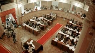 """El fiscal de Estado accionará por los contratos """"truchos"""" de la Legislatura"""