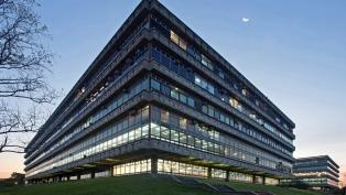 La UBA sigue entre las diez mejores universidades de Latinoamérica