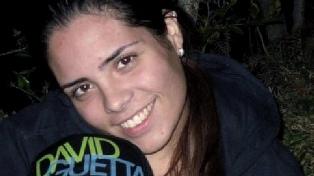 Secuestraron a una sobrina nieta de García Márquez y piden millonario rescate