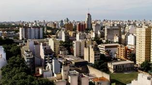 ¿Cómo cambiará la ciudad con el nuevo Código Urbanístico porteño?