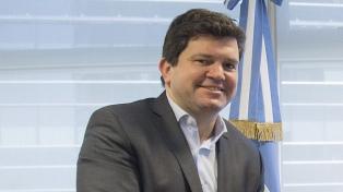 Prevén que la Argentina triplique las exportaciones para el año 2030