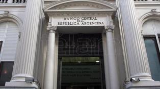El Banco Central implementó un uso más simple de las Facturas de Crédito Electrónicas