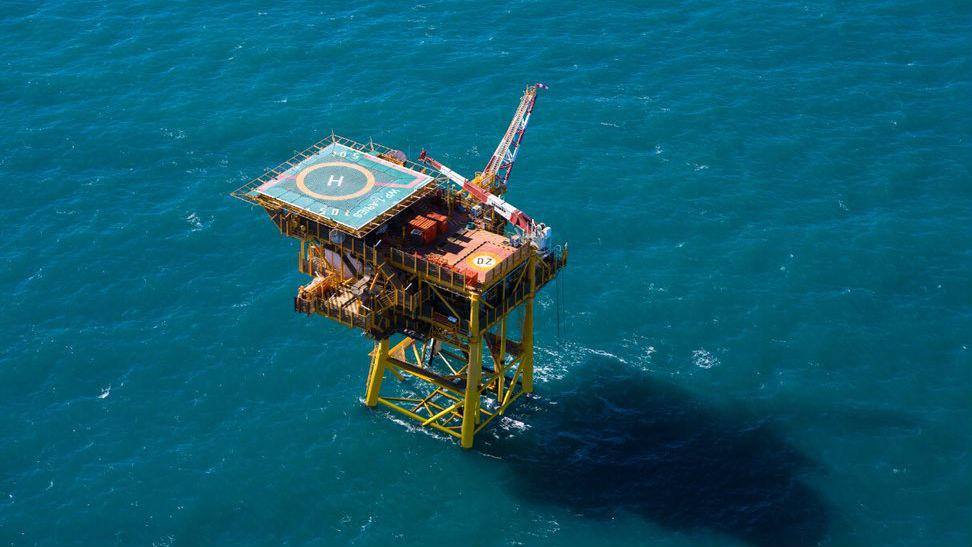 Energía y Ambiente aprueban procedimiento de impacto de proyectos hidrocarburíferos