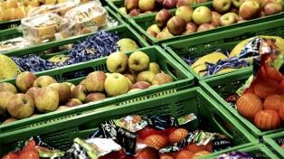 Buscan potenciar el mercado local de productos orgánicos en la provincia