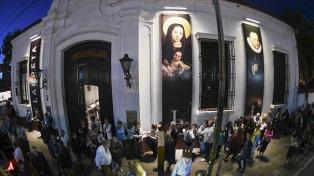 Seis propuestas atípicas para la 16ª Noche de los Museos