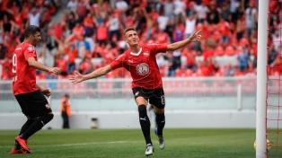 Independiente intentará cortar la mala racha ante Godoy Cruz
