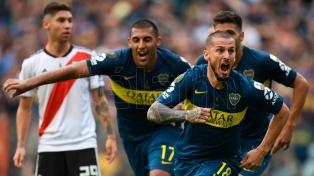 Guillermo probó con dos delanteros pero dejó dudas con el equipo