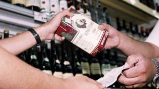 Planean extender el lapso para vender bebidas alcohólicas en el ámbito bonaerense