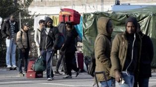 El gobierno rechaza el Pacto Mundial para la Migración de la ONU