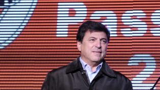 Amplían procesamiento de Daniel Passarella por defraudación al club River Plate