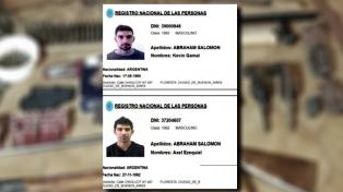 Denunciarán al Estado por la detención de dos jóvenes a los que se los vinculó al Hezbollah