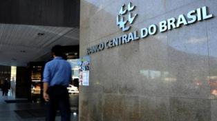 El déficit de cuenta corriente de Brasil crece casi 700% hasta octubre