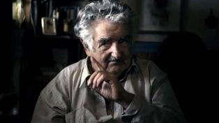 """Mujica dijo que no vino al Clacso porque se instaló que fue una """"Contracumbre"""""""