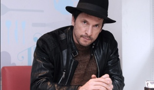 """Moris y Antonio Birabent serán anfitriones de la nueva edición de """"Unísono"""""""