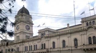 Las Legislaturas provinciales iniciarán el año parlamentario y la pandemia condiciona la presencialidad