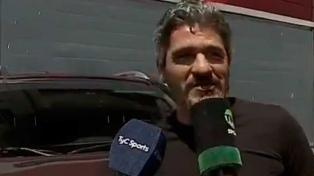 Ortega: �Estos jugadores nos harán dar la vuelta�