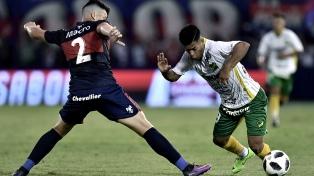 Tigre le ganó a Defensa por penales y avanza a los cuartos de final