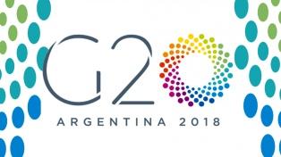Las cumbres del G20, un camino de desafíos, logros y frustraciones