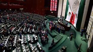 López Obrador asumió la presidencia por un período de seis años