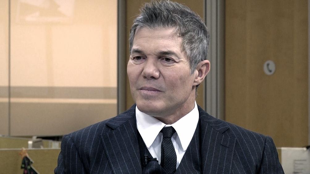 """Burlando aseguró que entre los acusados de dio una """"coautoría funcional""""."""