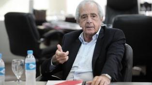 """River buscará imponer """"topes"""" salariales en las primas por la crisis del COVID 19"""