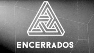 """La plataforma Contar estrena """"Encerrados"""" y agiganta su catálogo"""