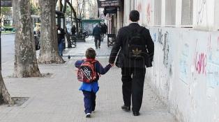 La Ciudad habilitó a 169 escuelas privadas a iniciar actividades presenciales desde este viernes