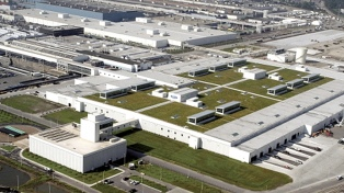Difunden el veredicto por delitos de lesa humanidad en la planta de Ford durante la dictadura