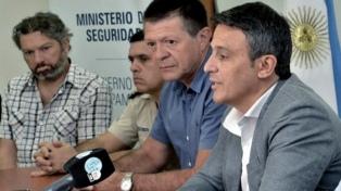 Implementarán un operativo para prevenir accidentes en rutas provinciales