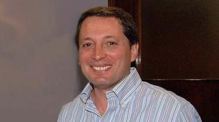 La presidencia del PJ bonaerense quedará en manos de Gray de cara al 2019