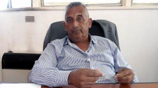 Detienen a un concejal acusado de prostitución de menores