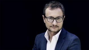 """Pablo Cullel: """"Sería muy importante lograr la federalización del rating"""""""