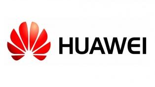 Trump prorroga 90 días el plazo a Huawei para hacer negocios en territorio estadounidense