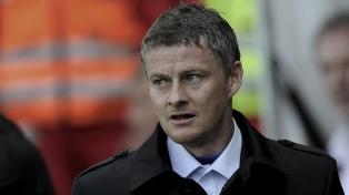 Manchester United le ganó al Brighton, en un duelo definido al final