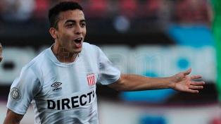 """Estudiantes y DC United alcanzaron un acuerdo por """"Titì"""" Rodríguez"""