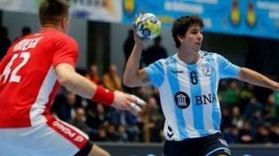 """""""Chino"""" Simonet inventó un juego de mesa sobre historia argentina"""