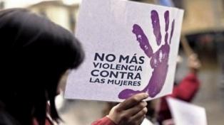 El 64% de las argentinas afirmó haber sufrido acoso o abuso sexual